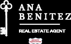 Ana Benitez